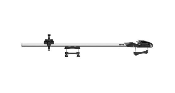 Thule ThruRide 565 Cykelhållare för takräcke svart/silver
